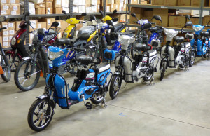 ebikes-warehouse-1