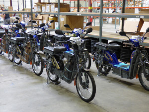 ebikes-warehouse-2