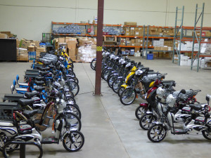 ebikes-warehouse-3