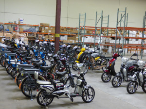 electric-bike-warehouse