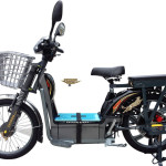electric-bicycle-model-106